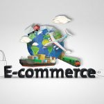 E-Commerce Melbourne is One of the Leading Developing Sectors in the World
