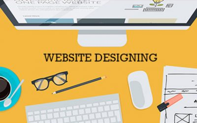 Getting to know about Best Web Design Company Melbourne