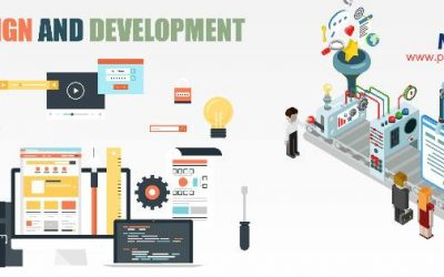What Is The Right Web Design? Grab The Essential Details Here!