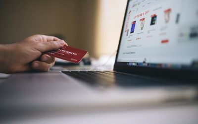 Getting an e-commerce solution