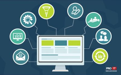 Personalize your website with pop and show
