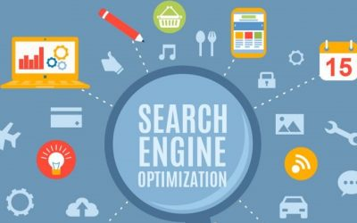Get an amazing and SEO Company