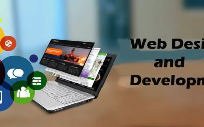 Increase Your Business with Best Website Designing Company Melbourne