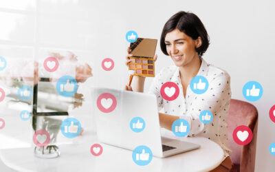 5 Low Social Media Marketing Tips for Small Businesses