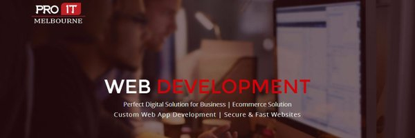 Web Designing and Development Company In Melbourne