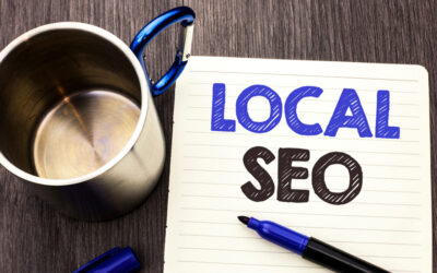 Why do You need To Hire A Professional Local SEO Company In Melbourne?