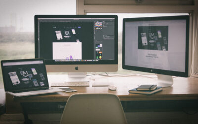 Why Should You Read Blogs on Website Designs?