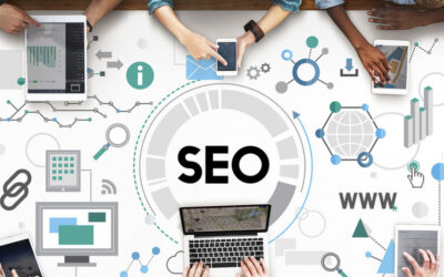 How SEO Agency Melbourne Helps to Increase Organic Traffic?